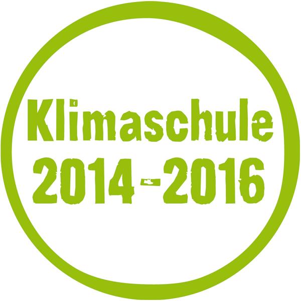 bild-guetesiegel-klimaschule-2014-2016