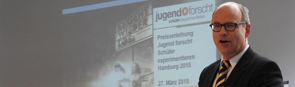 Jufo_LW_2015_Header