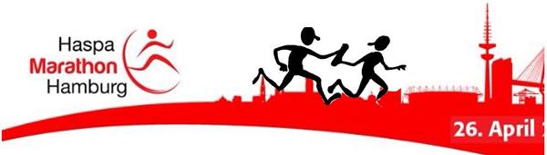 Haspa-Marathon_Header