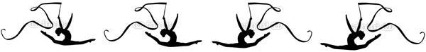 Rhythmische Sportgymnastik_Header