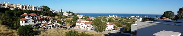 Cyprus_2015_05