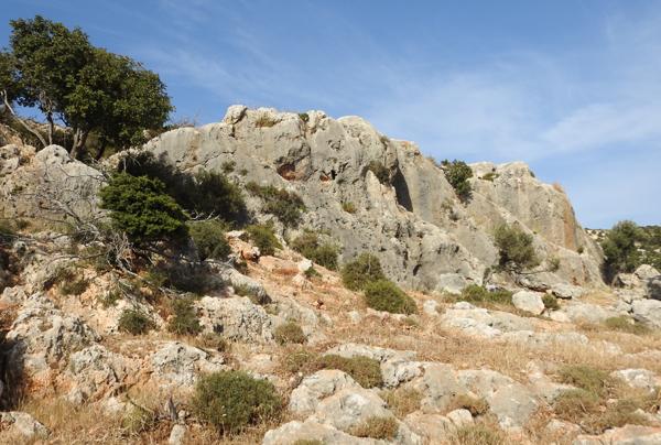 Cyprus_2015_17