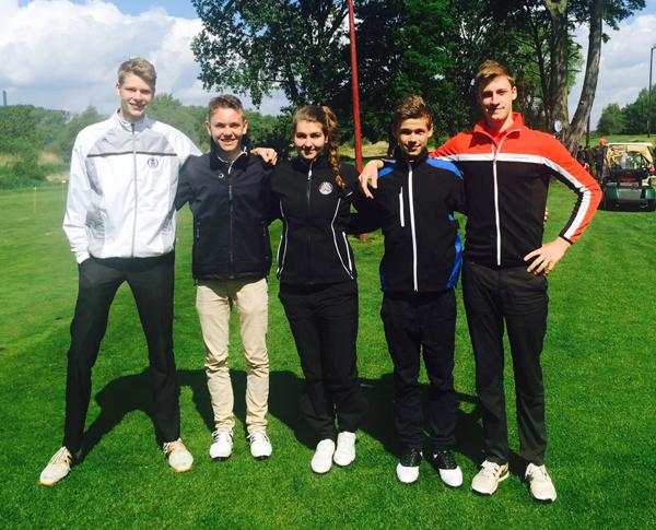Golf_2015_1