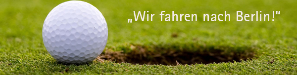 Golf_Header