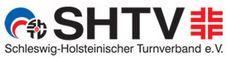 SHTV_Logo