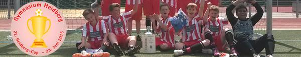 Heidberg-Cup_2015_Header