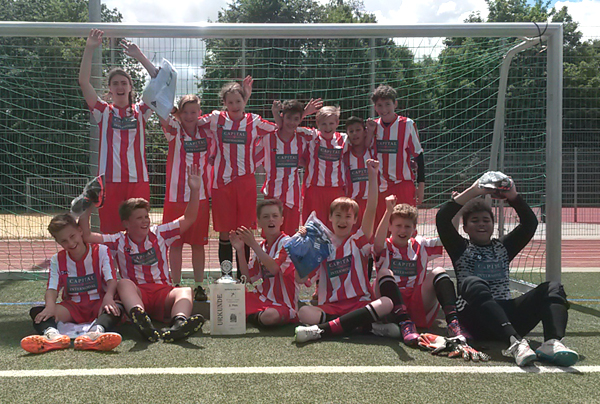 Heidberg-Cup_2015_Sieger_kl