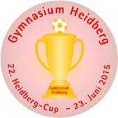 Heidberg-Cup_2015_kl
