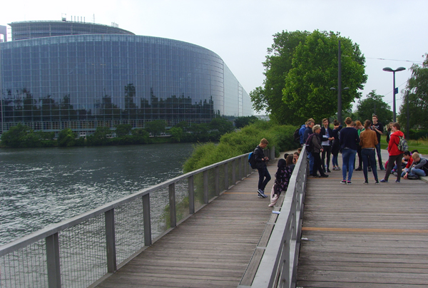 Strasbourg_2015_6