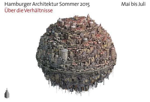 Architektursommer