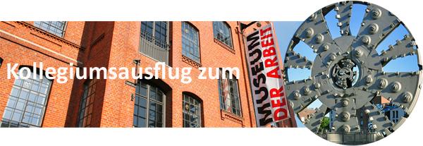 Kollegiumsausflug_Header