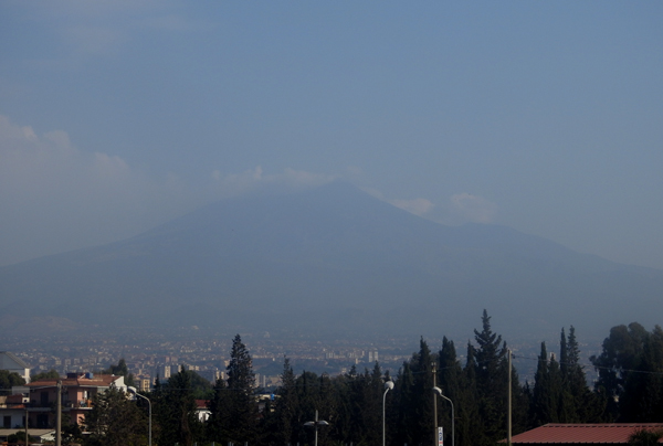 Etna_2015_03