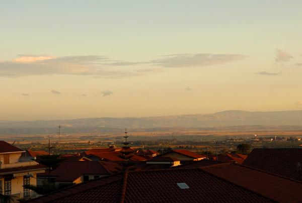 Etna_2015_26
