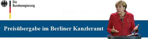 Header_Merkel-Empfang