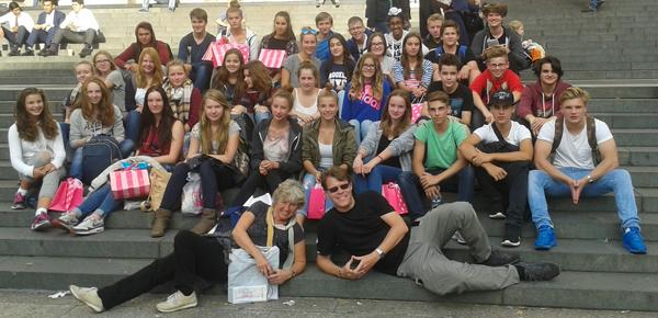 Heidberg goes UK_2_kl