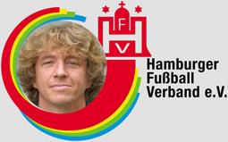 HfV_Pp_Logo_kl