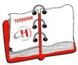 Logo_Terminplaene