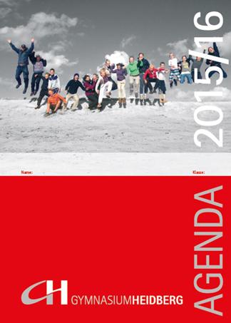 Agenda_Titel_2015_2016