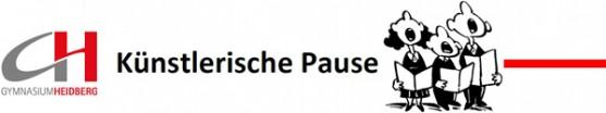 Kuenstlerische Pause_Header