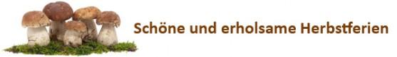 Schoene_Herbstferien_Header