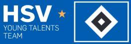 HSV_Sichtung_Logo