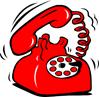 Telefon_kl