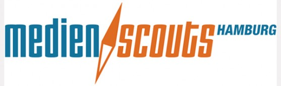 Medienscouts_Header