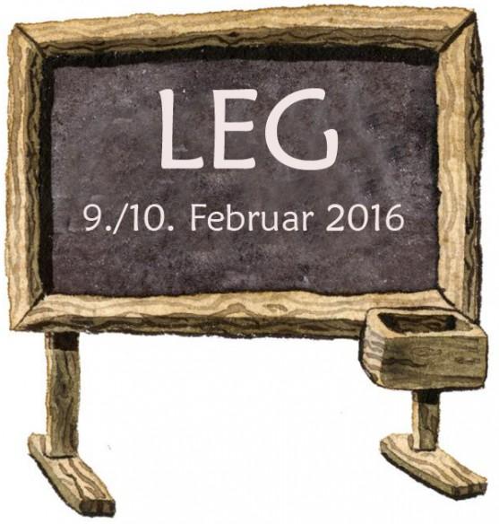 LEG_2016_Logo