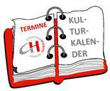 Logo_Kulturkalender