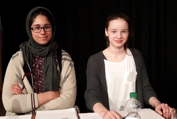 Jugend debattiert_2016_1