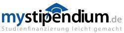 My.Stipendium.de