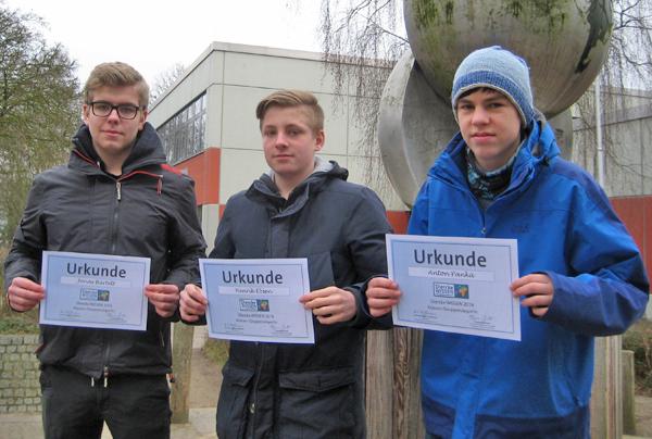 Diercke_Wissen_Sieger