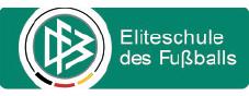 eliteschule-fussball-neu
