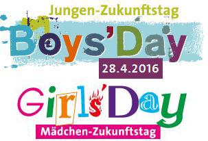Beitragsbild_Boys_Girls_Day