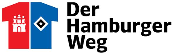 Start der Inklusionswochen am Gymnasium Heidberg