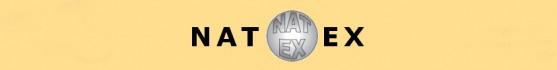 Natex_Logo