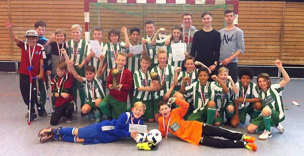 Uwe-Seeler-Cup_2016_kl