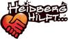 Heidberg hilft: Sponsorenlauf