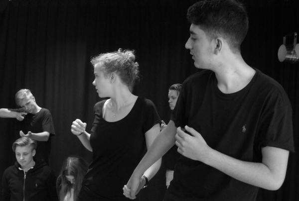 Theaterprobe_2016_10_11