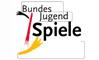 Bundesjugendspiele Kl. 5–7