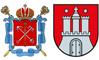 Schüleraustausch mit St. Petersburg 2016