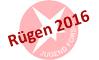 Nachwuchsforscher arbeiteten auf Rügen