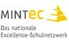 MINT EC: NaWi-Profil besucht Messe IT & Technik