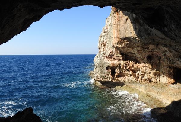 Kreta_2016_18