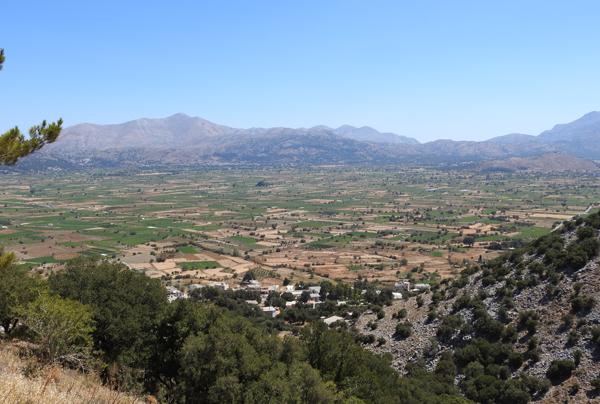 Kreta_2016_34