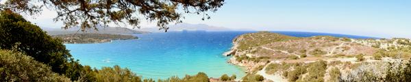 Kreta_2016_39