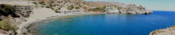 Kreta_2016_47
