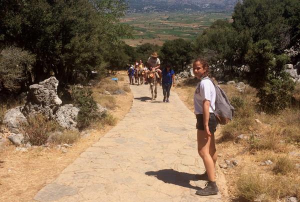 Kreta_2016_58