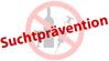 Präventionsprojekt am 12. Juli