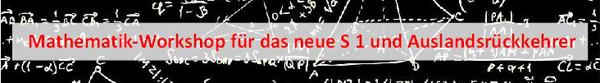 Mathematik_header_2016